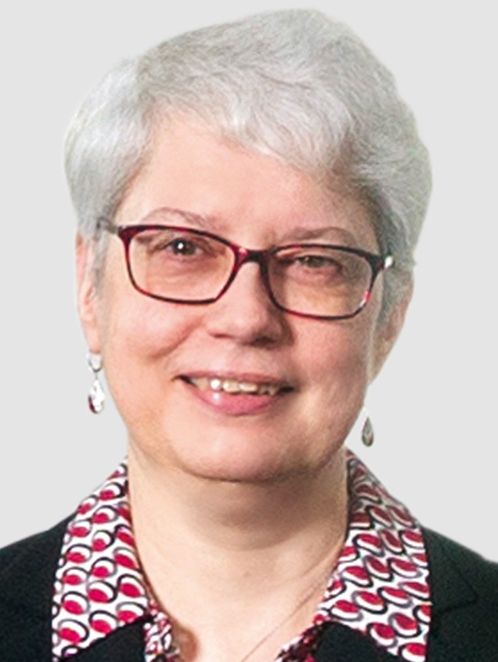 Lucia Horst, Board of Directors