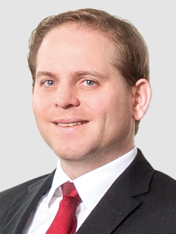 Marc Müller, Board of Directors