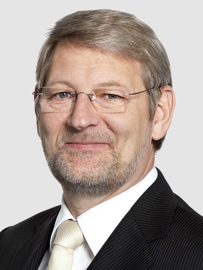 Michael Reinhard, Board of Directors