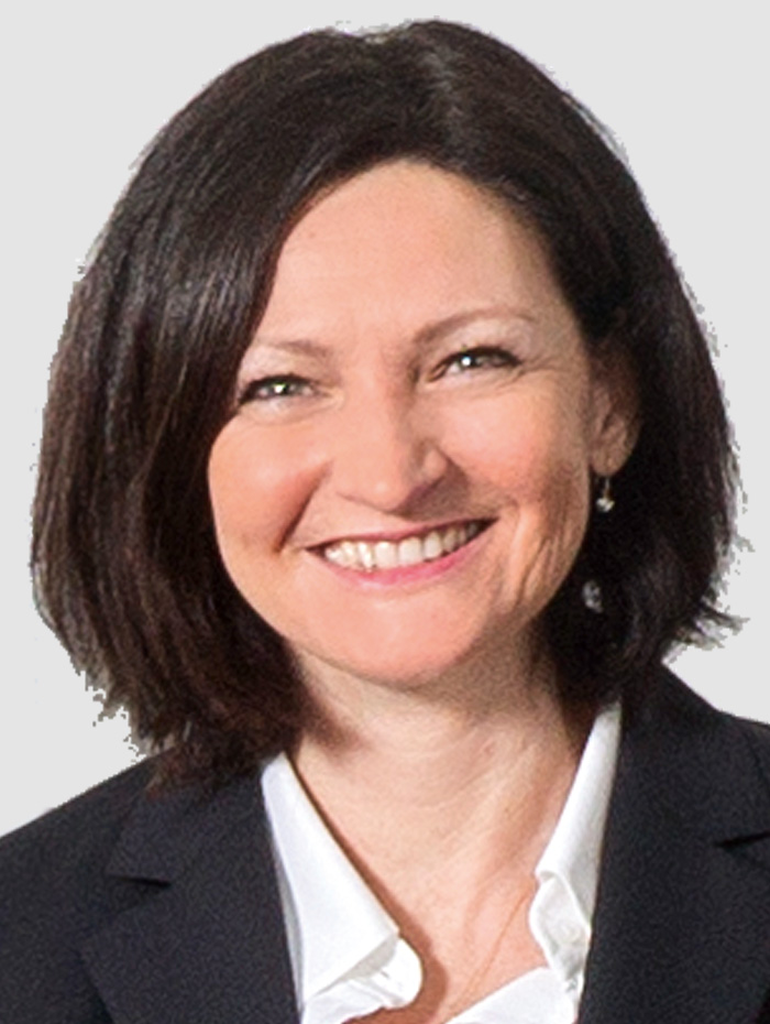 Nicola Storrer, Board of Directors