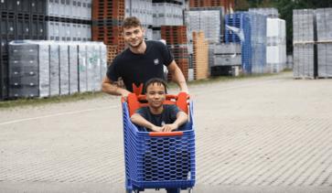 Yousty – The Apprenticeship Platform