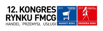 Welcome to the Congress of the FMCG Market of the Year and the Road of the Year